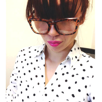 Photo uploaded to #MinimalBeauty by Miss U.
