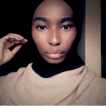 Photo uploaded to #MinimalBeauty by Fatimah_ A.