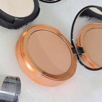 IT Cosmetics® Ombré Radiance Bronzer™ uploaded by Marilenny R.