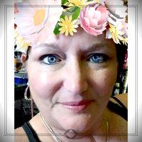 Avon True Colour Glimmerstick Eyeliner uploaded by Suzanne Y.