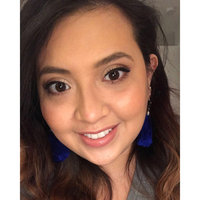 Authentic Nars Blush Deep Throat Regular Size 4.8g. uploaded by Selene P.