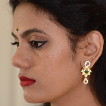 Photo uploaded to #MinimalBeauty by Sindhujadevi R.