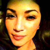 Vaseline® Lip Therapy® Original Mini uploaded by Juliana J.