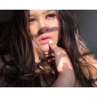 SEPHORA COLLECTION Flash Jumbo Lipstick uploaded by Kriti C.