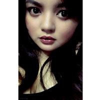 L.A. Girl Glow Beauty Brick Blush Palette uploaded by Nicka P.