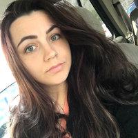 Ulta Eyebrow Brow Pomade, Dark Brown uploaded by Kayla B.