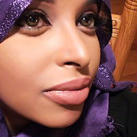 Vasanti Cosmetics Ultra-Moisturizing Tinted Lipbalm uploaded by Zulfa M.