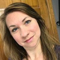 IT Cosmetics® No-Tug™ Waterproof Anti-Aging Gel Eyeliner uploaded by Tanya S.