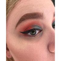 MAC Cosmetics Eye Shadow uploaded by Dakota S.