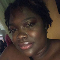Milani Stay Put Matte 17hr Wear Liquid Eyeliner uploaded by Sharelle S.