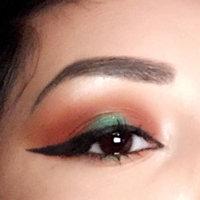L'Oréal Extra Intense Eyeliner uploaded by Geneva B.