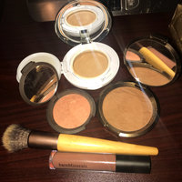 bareMinerals Gen Nude™ Buttercream Lip Gloss uploaded by Hanna D.