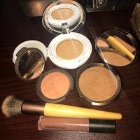 bareMinerals Gen Nude™ Buttercream Lip Gloss uploaded by Hanna D.