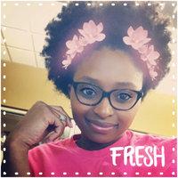 M.A.C Cosmetic Dazzleglass uploaded by Jasmin L.