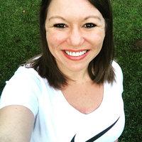 Neutrogena® Revitalizing Lip Balm SPF 20 uploaded by Marcie M.