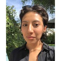 Neutrogena® Healthy Skin Glow Sheers® Broad Spectrum SPF 30 uploaded by Eloisa R.