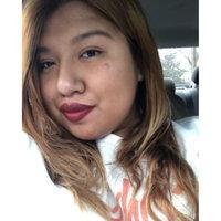 MAC Selena Lipstick Collection uploaded by Jenny A.