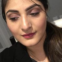(6 Pack) MILANI Everday Eyes Powder Eyeshadow Collection Plum Basics uploaded by Safiya G.