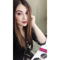 L'Oréal Paris Voluminous® Superstar Liner uploaded by Seemon I.