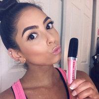 IT Cosmetics® Celebration Foundation™ uploaded by Dana R.