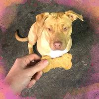 Natural Balance Dog Treats uploaded by Autumn M.