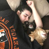 Pedigree® DentaStix™ Deep Clean Dog Treat uploaded by Lacey L.
