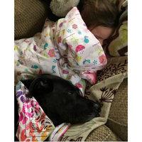 Nudges Dog Treats Premium Jerky Cuts Vitamin Essentials Roasted Chicken 3 oz uploaded by Brianna D.