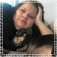 Beneful Dog Treat Baked Delights® Hugs uploaded by Darlene R.