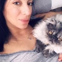 Iams™ Proactive Health™ Healthy Kitten Cat Food uploaded by Lannette K.