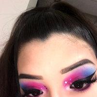 MAC Cosmetics Eye Shadow uploaded by Jenna J.
