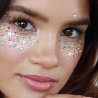 Smashbox Enhancing Lip Gloss uploaded by Amina D.