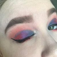 Maybelline EyeStudio Eyeshadow Quad uploaded by Dakota S.