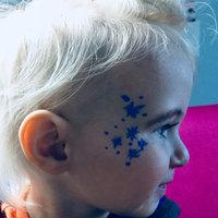 SEPHORA COLLECTION Glitter Eyeliner uploaded by Madelyn J.