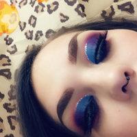 Urban Decay Razor Sharp Water-Resistant Longwear Liquid Eyeliner uploaded by Desiree H.