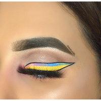 tarte Tarteist™ Double Take Eyeliner uploaded by Hafsah A.