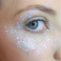 The Gypsy Shrine SHR X Face; Hair and Body Glitter - Unicorn Dreams uploaded by Stephanie R.