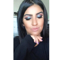 Urban Decay Naked Palette uploaded by Mohleen g.