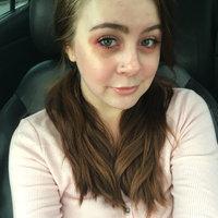 Kat Von D Metal Crush Eyeshadow uploaded by Bella M.