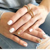 L'Oréal Paris Pro Manicure Nail Polish uploaded by Liliana G.