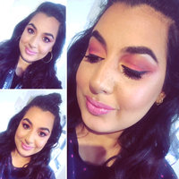 NYX Ultimate Shadow Palette uploaded by Naveen M.