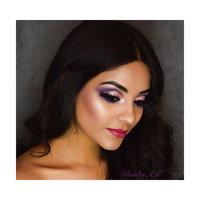 stila Glitter & Glow Highlighter uploaded by Krusha P.