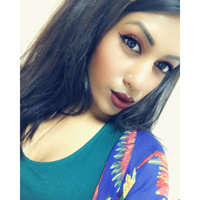 Eyeko Skinny Liquid Eyeliner uploaded by Taahirah J.