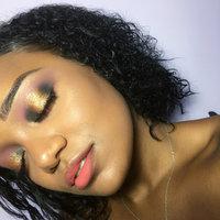 MAC Glitter uploaded by 👻eshaniquemaduro M.