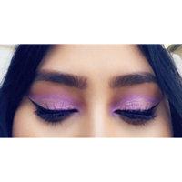 stila Glitter & Glow Liquid Eye Shadow uploaded by Frances M.