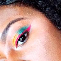 FENTY BEAUTY by Rihanna Killawatt Freestyle Highlighter uploaded by Raven P.