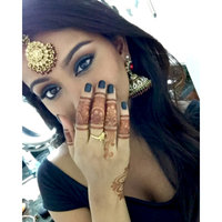MAKE UP FOR EVER Artist Shadow uploaded by Geethu J.