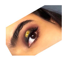 MAC In Extreme Dimension Lash Mascara uploaded by Dhruvi P.