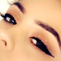 Milani Infinite Liquid Eyeliner uploaded by Erika A.