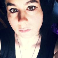e.l.f. Cosmetics Everyday Smoky Eyeshadow Palette uploaded by Melissa M.