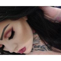 Estée Lauder Double Wear Stay-in-Place Makeup uploaded by Lauren J.